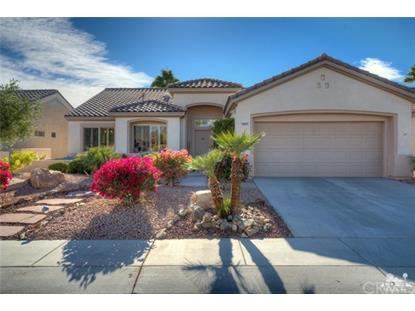 78849 Silver Lake Terrace Palm Desert, CA MLS# 218033774DA