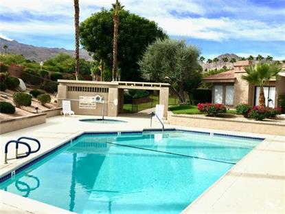 48982 Canyon Crest Lane, Palm Desert, CA