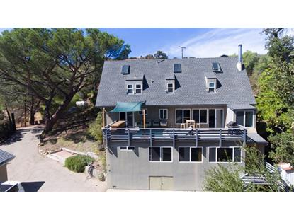 33206 Decker School Road Malibu, CA MLS# 219000362