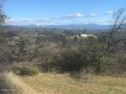 New  Bella Vista, CA MLS# 219000363