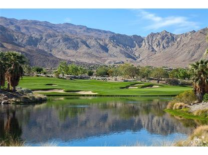 58649 Quarry Ranch Road La Quinta, CA MLS# 219000453DA