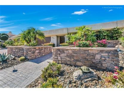48721 View Drive Palm Desert, CA MLS# 219000729DA