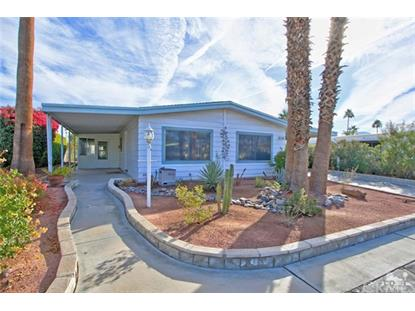 74684 Azurite Circle Palm Desert, CA MLS# 219001077DA