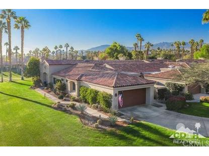 76485 Violet Circle Palm Desert, CA MLS# 219001113DA