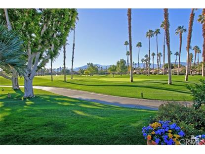 323 Bouquet Canyon Drive Palm Desert, CA MLS# 219001445DA