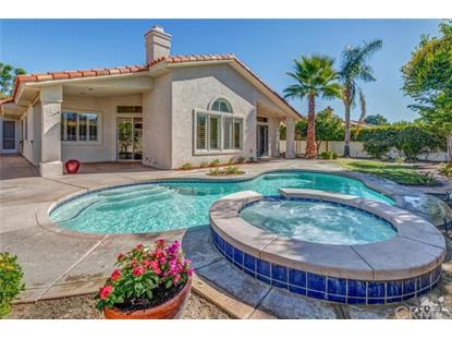 69766 Camino Pacifico,  Rancho Mirage, CA MLS# 219001709DA