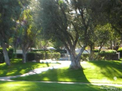 313 Villena Way Palm Desert, CA MLS# 219001775DA