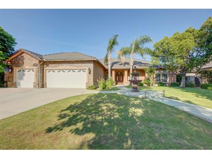 1906 Three Bridges Way Bakersfield, CA MLS# 219007286
