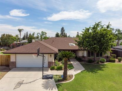 3004 Summer Creek Court Bakersfield, CA MLS# 219007291