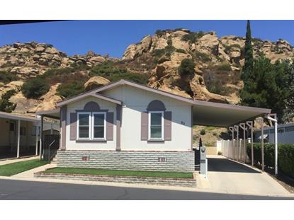 24303 Woolsey Canyon Road Canoga Park, CA MLS# 219010096