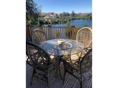 1052 Hacienda Drive, Simi Valley, CA