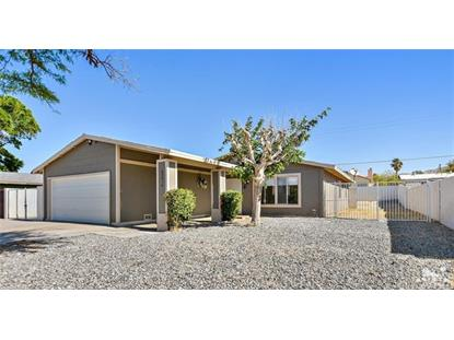 65814 4th Street Desert Hot Springs, CA MLS# 219016311DA
