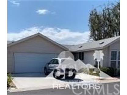 15300 Palm Drive Desert Hot Springs, CA MLS# 219016407DA
