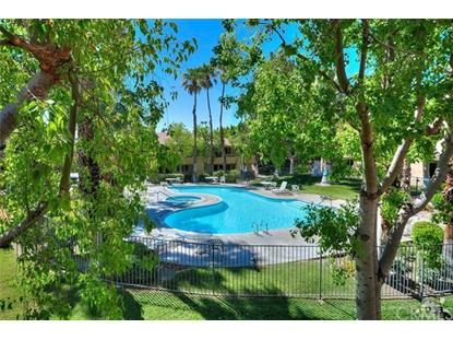 2820 Arcadia Court Palm Springs, CA MLS# 219019213DA