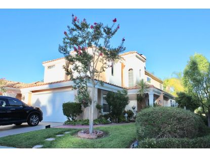25802 Browning Place Stevenson Ranch, CA MLS# 219047501DA