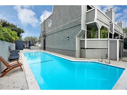 7307 Haskell Avenue, Lake Balboa, CA