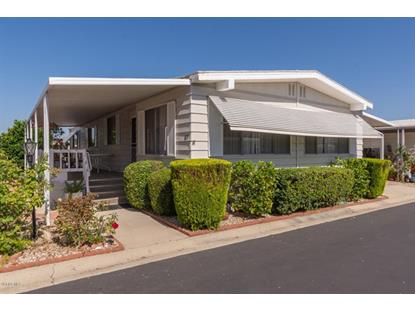87 St Stephen Court Newbury Park, CA MLS# 220005229