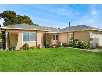 1276 Mead Avenue Ventura, CA MLS# 220005444