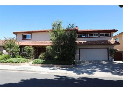 10872 Kings Road Ventura, CA MLS# 220005768