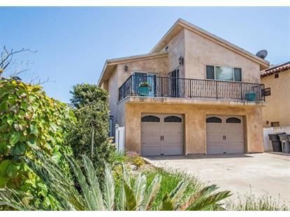 5326 Outrigger Way Oxnard, CA MLS# 220006343