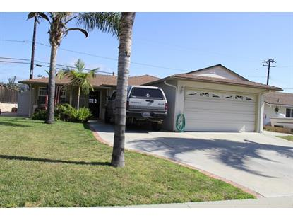 288 E Bounds Road Ventura, CA MLS# 220006537