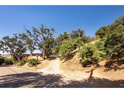 1192 Black Canyon Road Simi Valley, CA MLS# 220006589
