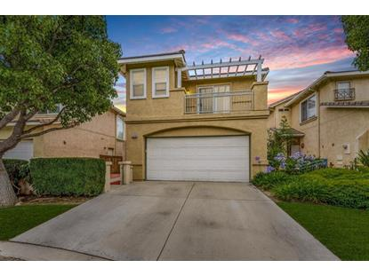 214 Galante Way Oxnard, CA MLS# 220006809