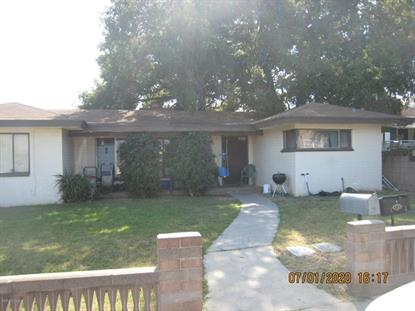 522 12th Street Santa Paula, CA MLS# 220006820