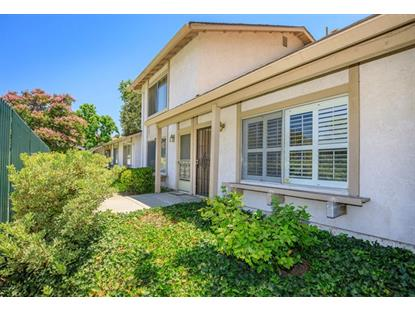 2655 La Paloma Circle Thousand Oaks, CA MLS# 220006846