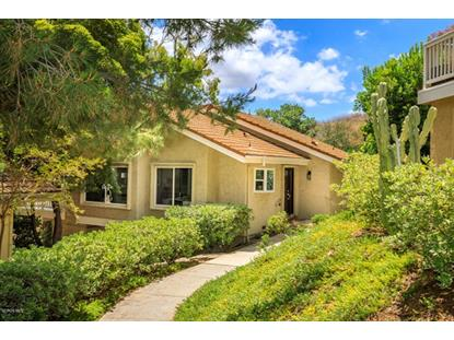 5704 Camelia Lane Oak Park, CA MLS# 220006864