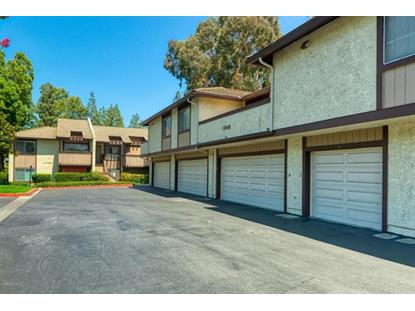 1340 E Hillcrest Drive Thousand Oaks, CA MLS# 220007032