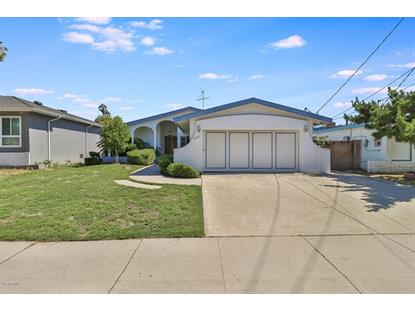 20236 Runnymede Street Winnetka, CA MLS# 220007193