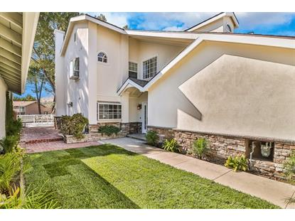 5350 Captains Place Agoura Hills, CA MLS# 220007236