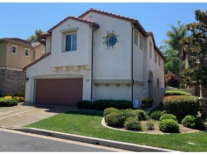 613 Clearwater Creek Drive Newbury Park, CA MLS# 220007670