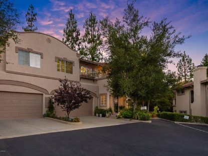 1037 Larry Court Newbury Park, CA MLS# 220007694