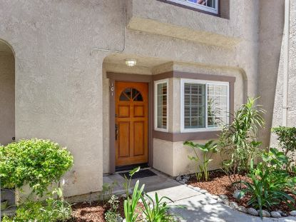 5544 Las Virgenes Road Calabasas, CA MLS# 220008048