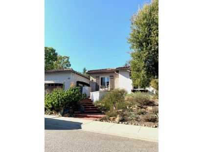 254 Via Lara  Newbury Park, CA MLS# 220008070
