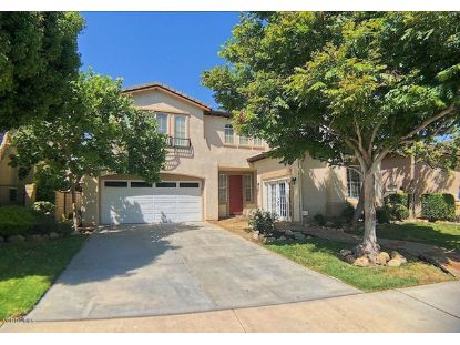 568 Havenside Avenue Newbury Park, CA MLS# 220008204