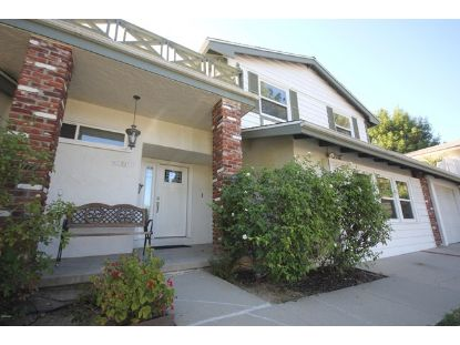 Address not provided West Hills, CA MLS# 220008223