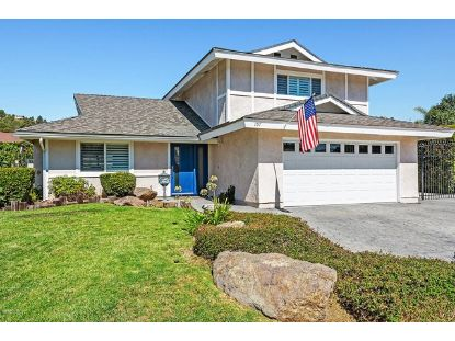 157 Fallbrook Avenue Newbury Park, CA MLS# 220008579
