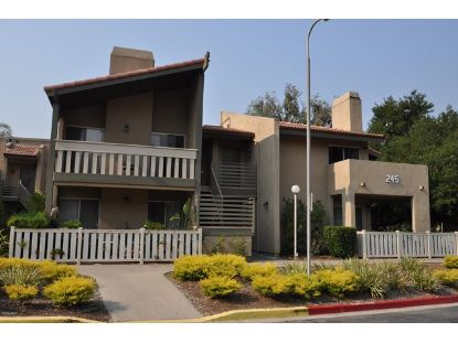 245 Oakleaf Drive Thousand Oaks, CA MLS# 220009395