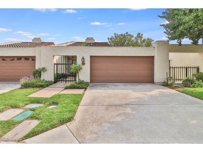 644 Hollyburne Lane Thousand Oaks, CA MLS# 220009713