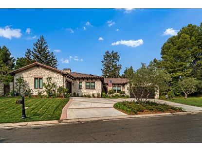 1528 Larkfield Avenue Thousand Oaks, CA MLS# 220009777