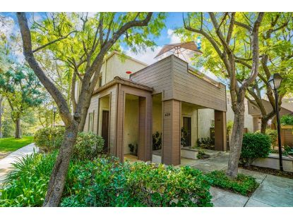 629 Via Colinas  Thousand Oaks, CA MLS# 220009790