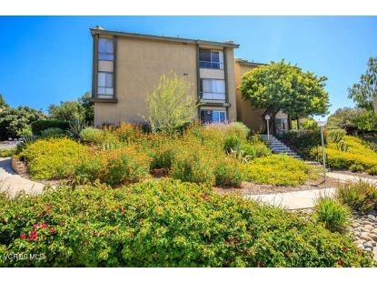 291 Sequoia Court Thousand Oaks, CA MLS# 220009811