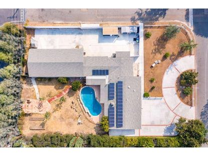 1083 Brush Hill Road Thousand Oaks, CA MLS# 220009820