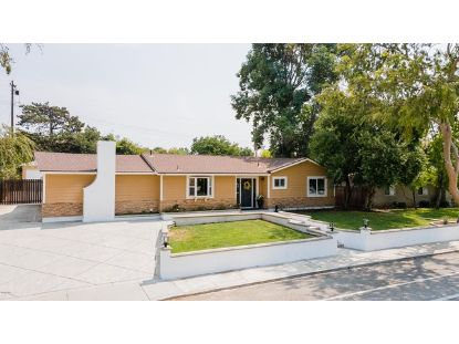 2230 Avenida De Las Plantas  Thousand Oaks, CA MLS# 220009837