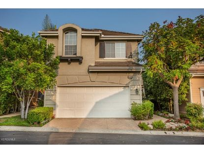 3119 La Casa Court Thousand Oaks, CA MLS# 220009839