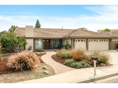 3224 Spring Meadow Avenue Thousand Oaks, CA MLS# 220009840