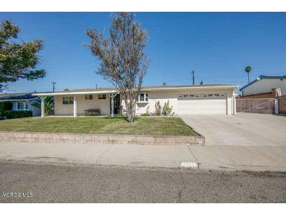 Address not provided Simi Valley, CA MLS# 220010397